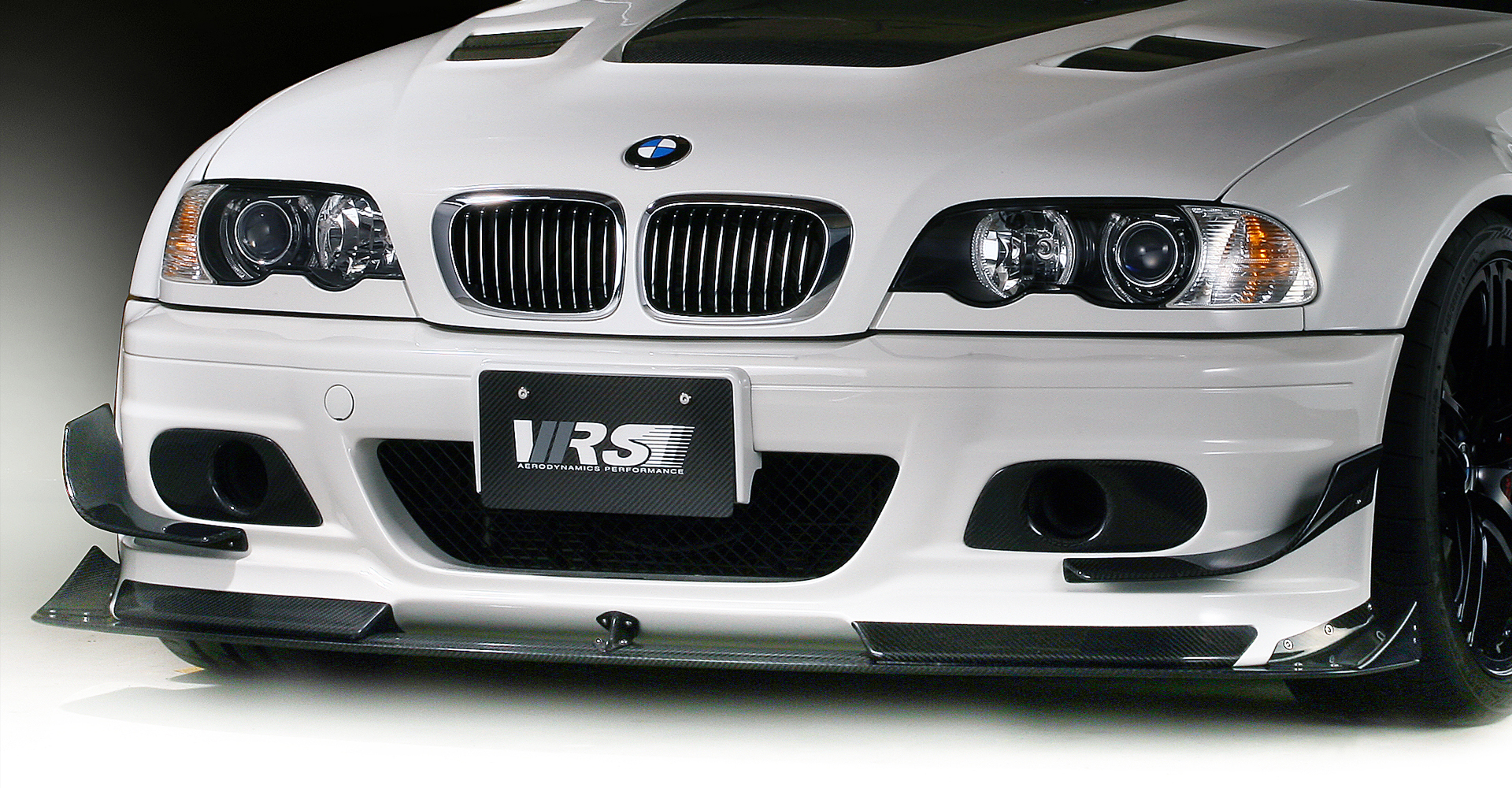 Bmw Z4 E85 Front Bumper For 02 05 Bmw E85 Z4 Coupe